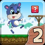 Fun Run 2 - Multiplayer Race apk Download