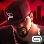 Gangstar City apk Download