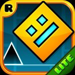 Geometry Dash Lite apk Download