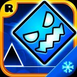 Geometry Dash SubZero apk Download