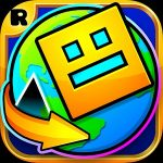 Geometry Dash World apk Download