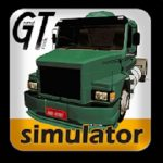 Grand Truck Simulator apk Download