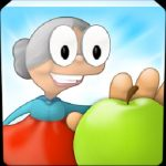 Granny Smith apk Download