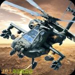 Gunship Strike 3D apk Download