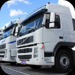 Heavy Truck Simulator apk Download