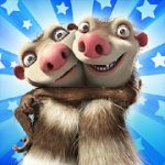 Ice Age Village apk Download