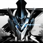 Implosion Never Lose Hope apk Download
