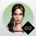 Lara Croft GO apk Download