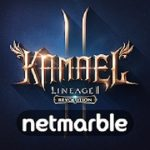 Lineage2 Revolution apk Download