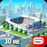 Little Big City 2 apk Download