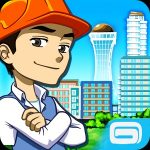 Little Big City apk Download