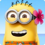 Minions Paradise apk Download