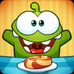 My Om Nom apk Download