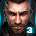 Overkill 3 apk Download
