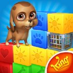 Pet Rescue Saga apk Download