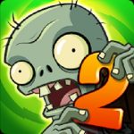 Plants vs. Zombies™ 2 apk Download