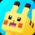Pokémon Quest apk Download