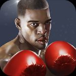 Punch Boxing 3D apk Download