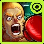 Punch Hero apk Download