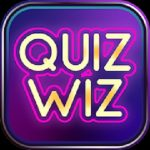 Quiz Wiz apk Download