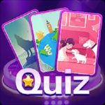 Quiz World apk Download