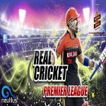 Real Cricket Premier League apk Download