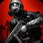 SAS Zombie Assault 3 apk Download