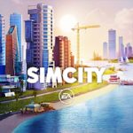 SimCity BuildIt apk Download