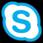 Skype for Business apk Download