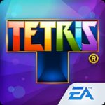 TETRIS apk Download