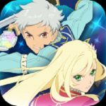 Tales of the Rays apk Download