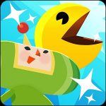 Tap My Katamari - Idle Clicker apk Download