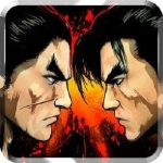 Tekken Arena apk Download