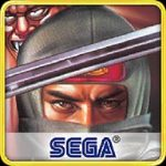 The Revenge of Shinobi apk Download