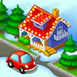 Township apk Download