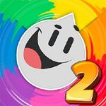 Trivia Crack 2 apk Download
