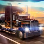 Truck Simulator USA apk Download