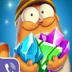 Viber Diamond Rush apk Download