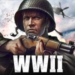 World War Heroes WW2 Shooter apk Download