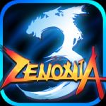 ZENONIA3 apk Download