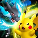 pokémon duel apk Download