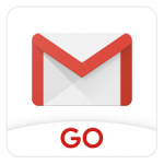 Gmail Go apk download free