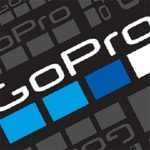 GoPro apk Download
