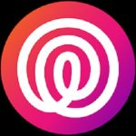 Life360 apk Download