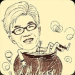MomentCam Cartoons & Stickers apk Download