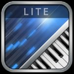 Music Studio Lite apk Download