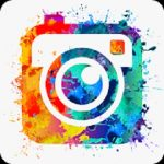 Photo Editor Pro apk Download