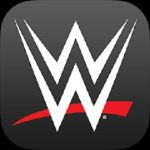 WWE apk Download