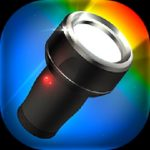 Color Flashlight apk Download