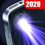 Flashlight apk Download
